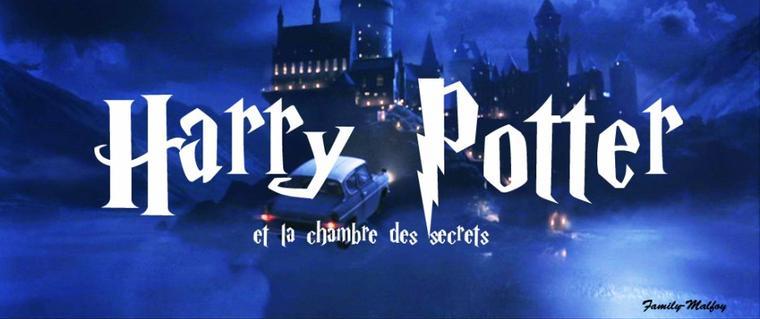 Harry potter et la chambre des secrets voldemort est - Harry potter 2 et la chambre des secrets streaming ...