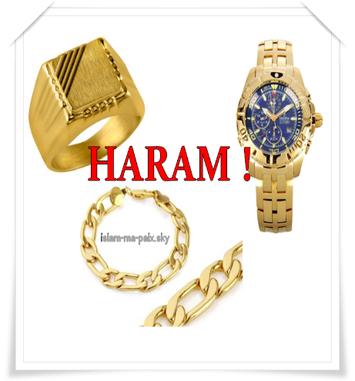 Cadeau apres ramadan 2 - 5 10