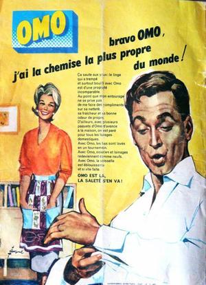 i la femme au foyer m nag re et m re de famille tpe les femmes dans la publicit de 1945. Black Bedroom Furniture Sets. Home Design Ideas