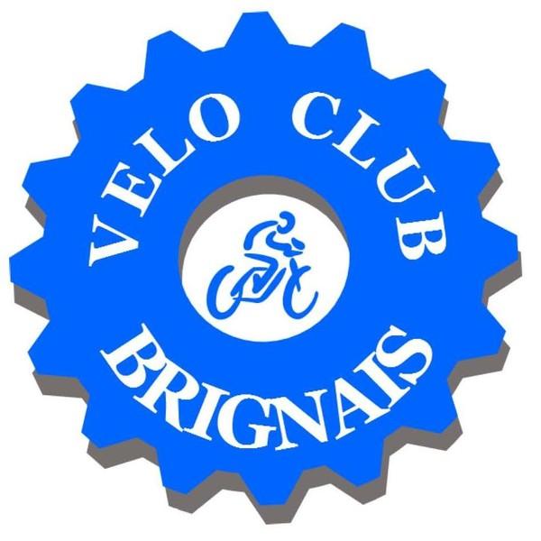 Velo Club Brignais