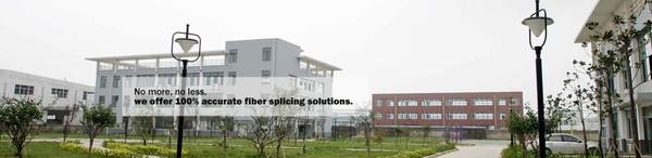 Fusion Splicer, Fiber Cleaver, fusion splicers, Power Meter manufacturer