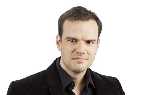 » SUN News et l'anglais trop français de CBC | Richard Therrien