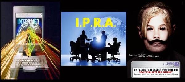 I.P.R.A.