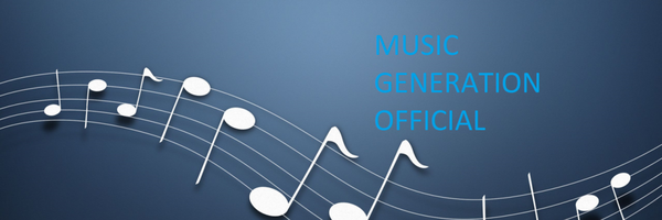 Music Generation Of. (@Music_Generatio) | Twitter