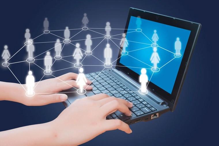 1 800 000 000 visites Free par An pour votre Site Blog Vidéo Pages ou Lien