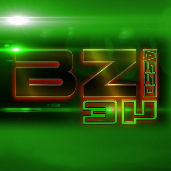 BZI34 Officiel Youtube