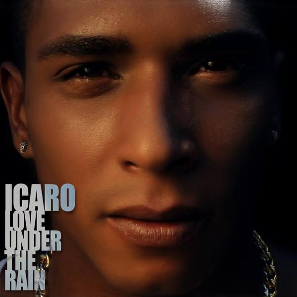 "Ícaro Jorge : ""Love under the rain"" - Blog-citoyen"