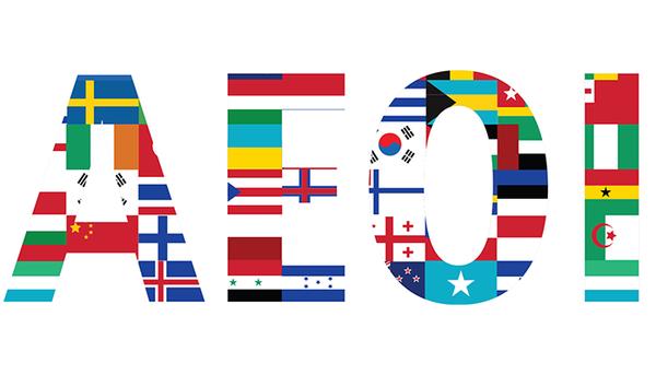 Les États-Unis n'ont pas signé l'Accord AEOI: On exige une réciprocité