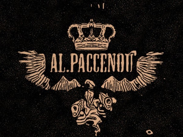 Tout part en Freestyle- al Paccenou feat Malfra & Zamal by Al Paccenou