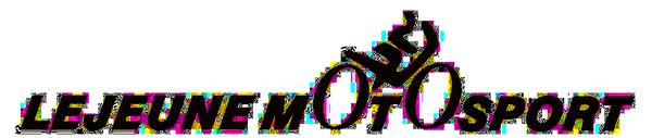 Lejeune Motosport