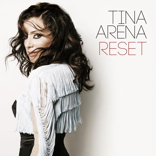 Tours | Tina Arena