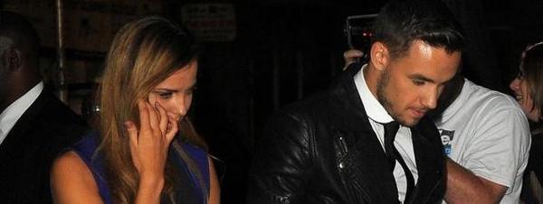 Liam Payne : Énervé par des propos contre Sophia Smith ? | fan2
