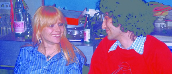 Programme TV : on vous recommande France Gall-Michel Berger (France 3)