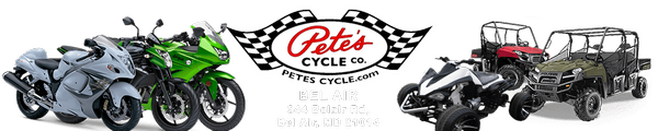 Motorcycle Dealers in Bel Air MD – Buy Motorcycles for Cheap Prices!