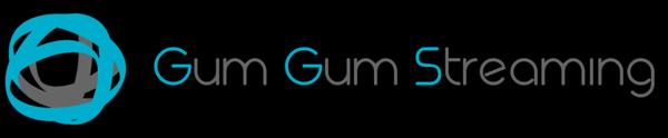 VOSTFR ~ Gum Gum Streaming