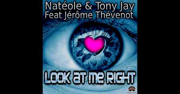 Écoutez un extrait, achetez et téléchargez les morceaux de l'album Look At Me Right (feat. Jerome Thevenot), dont «Look At Me Right (Trance Radio) [feat. Jerome Thevenot]», «Look At Me Right..