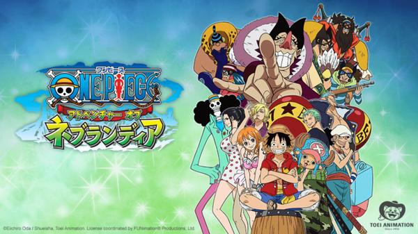 one piece episode 753 vostfr - One Piece en streaming