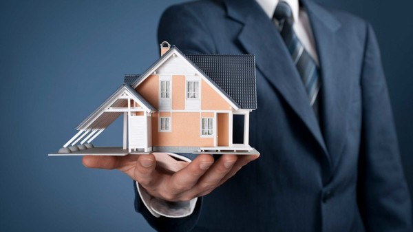 Offshore real estate investing: The basics