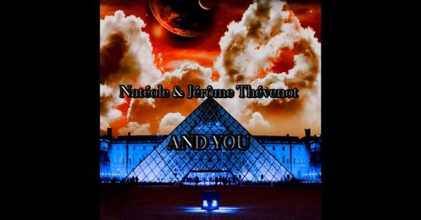 Écoutez un extrait, achetez et téléchargez les morceaux de l'album And You - Single, dont «And You (Luna Project & Italomelody Remix)» et «And You (Acoustic Version)». Acheter l'...