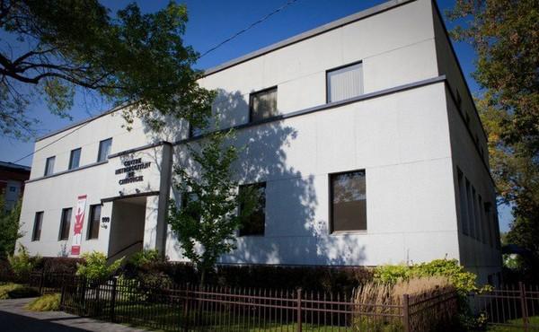 Québec: Une clinique dédiée aux personnes trans à Montreal est incendiée, dans la quasi-indifférence générale
