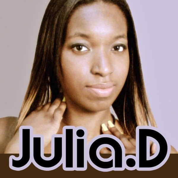 juliadiabate