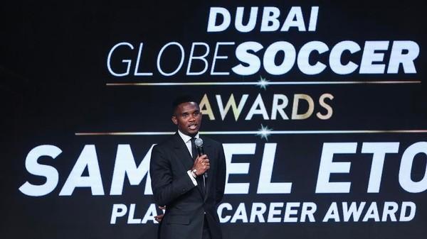 Instagram photo by Globe Soccer • Jan 8, 2017 at 6:06pm UTC