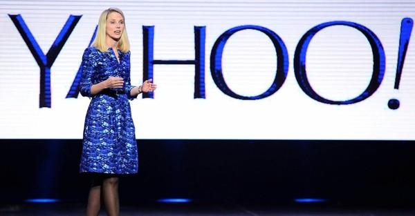 Verizon, Yahoo close in on $5 billion deal