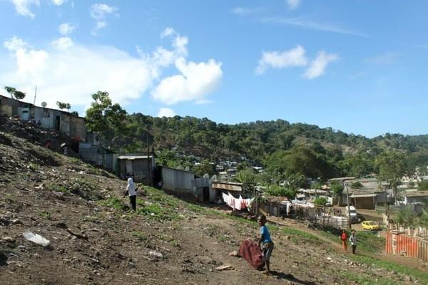 Départementalisation de Mayotte: une réforme «mal préparée et mal pilotée» (Cour des comptes)