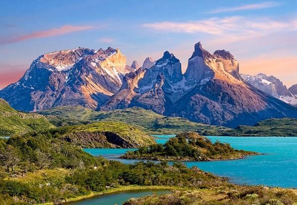 10 choses à voir ou faire absolument au Chili - Voyageons.top