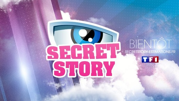 Estimations-SecretStory | Toutes les estimations, côtes de popularité sur Secret Story 8 - DOSSIER : Découvrez toutes les nouveautés apportées pour Secret Story 8 !