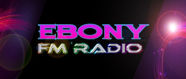Ebony Romance FM Radio | Ebony.fm Black Music Radio - Steaming Live!