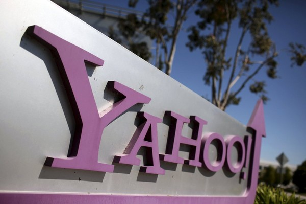 Yahoo hack may send Verizon running from potential merger