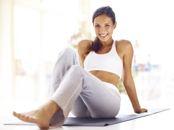 7 نصائح سهلة ومبتكرة لإنقاص وزنك