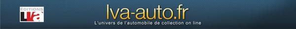 Cote : CITROËN 2 CV |LVA-AUTO : argus voiture de collection