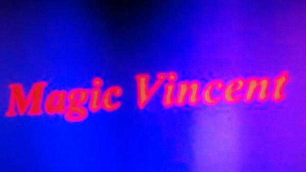 magicVincentchicworld