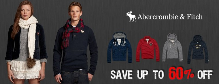 Abercrombie online shopping india
