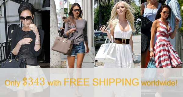 hermes handbags sale