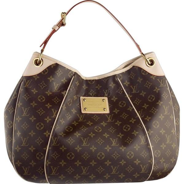 Louis Vuitton Online Shop Sale