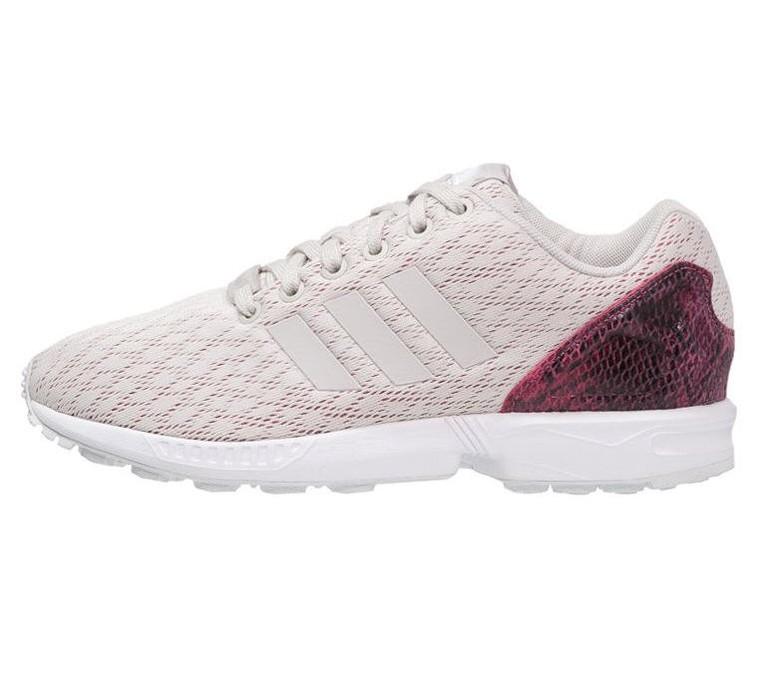 Adidas original femme zalando mp - Zalando commande en traitement ...
