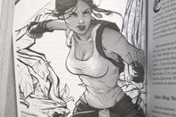L'histoire de Tomb Raider - 1996-2008 : L'odyssée de Lara Croft