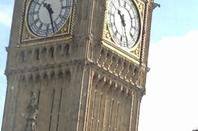 Voyage à Londres suite ( encore ?! =) )