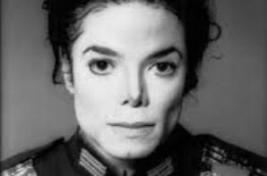 Fiction my lover ,MJ!  Chapitre 1 Chapitre 1