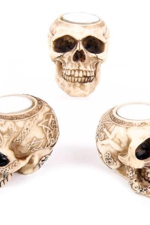 Ustensiles gothique et autre prochainement disponible sur commande sur www.hekabienetre.com