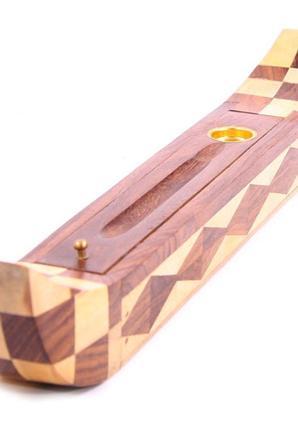 Découvrez les ustensiles et objet de déco pharaonique bientot dispo sur www.hekabienetre.com