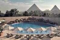 Sejours Egypte Partez du 6/09/2015 au 26/09/2015 en Egypte a partir de 1 383,29Euros.