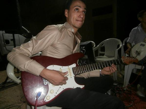 yassine souna