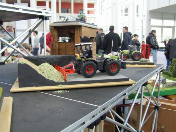 EXPO BEAUVAIS 2013