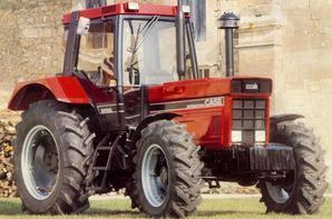 IH 1255 XL