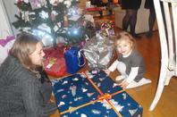 Noel 2013...