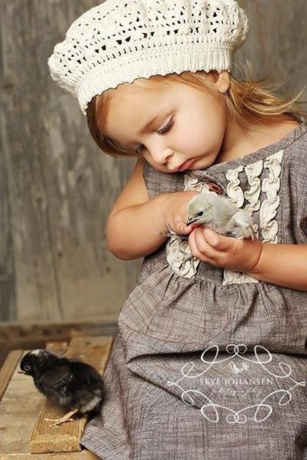 l amour!!!!!!!!!!!des enfants!!!!!!!!!!!!!!!!!!
